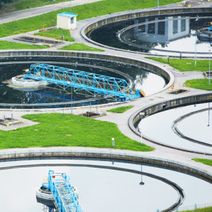 02-07-INDUSTRIES-WATERTREATMENT-kw