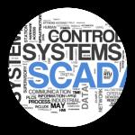 hmi_scada